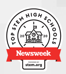STEM High School
